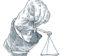 Iguales ante la ley