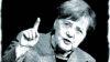 El mérito es de Merkel