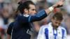 Nadie, salvo Bale, marcó cuatro años seguidos en un Real Sociedad- Real Madrid en Liga