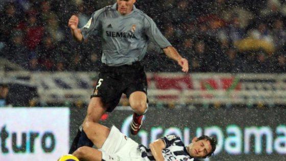 Las rachas de Anoeta y el Real Madrid, al asalto del liderato