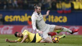 Cierre a la Liga en Villarreal con el Atlético a tres puntos
