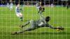 Algunas visitas a Balaídos con un Real Madrid «perdido» en la tabla
