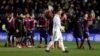 Solo una vez perdió el Real Madrid ante el Levante en el Ciutat de Valencia