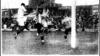 Hubo un Real Madrid- Espanyol un 7 de diciembre. En 1930