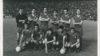 La historia de los Real Madrid- Zaragoza en Copa