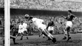 El Real Madrid puede sumar contra el Celta seis victorias seguidas en Liga