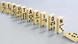 Los tres efectos halo de los riesgos reputacionales