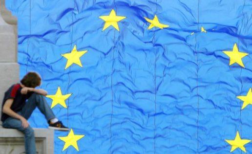 Retos presentes para la Reputación de la Unión Europea