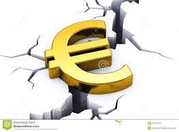 La crisis de la Unión Europea