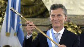 Reeducación democrática en la Argentina