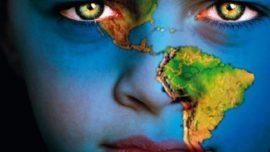 El estado de la integración comercial de América Latina