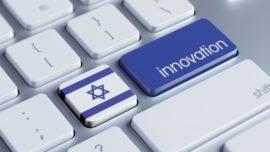 El milagro israelí de la innovación
