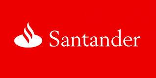 Banca, Reputación y Riesgos Reputacionales: Santander toma el liderazgo