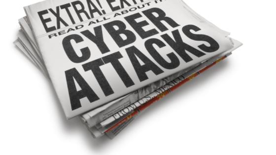 ¿Saben las empresas cómo cuantificar sus cíber-riesgos?