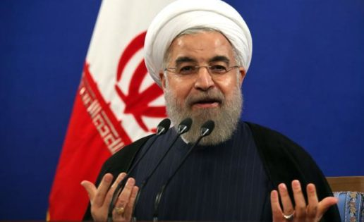 El rol de Irán en el Próximo Oriente