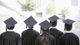 América Latina y las políticas públicas educativas