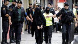 Entornos propicios para el surgimiento del yihadismo