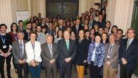 """Carmen Vela: """"El futuro pasa por la Ciencia"""""""