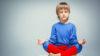 La clave de la ansiedad podría estar en las mitocondrias