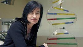 """""""La investigación en síndrome de Down ha avanzado de forma exponencial"""""""
