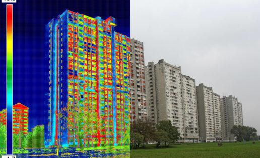 El Libro Digital del Edificio, un instrumento necesario para el impulso de la rehabilitación