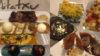 Restaurante Aitatxu, cocina creativa en el barrio de Salamanca