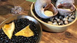 Luma: el deleite de lo mestizo