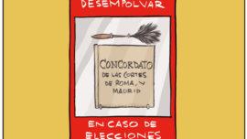 Viñeta viernes 23/10/15