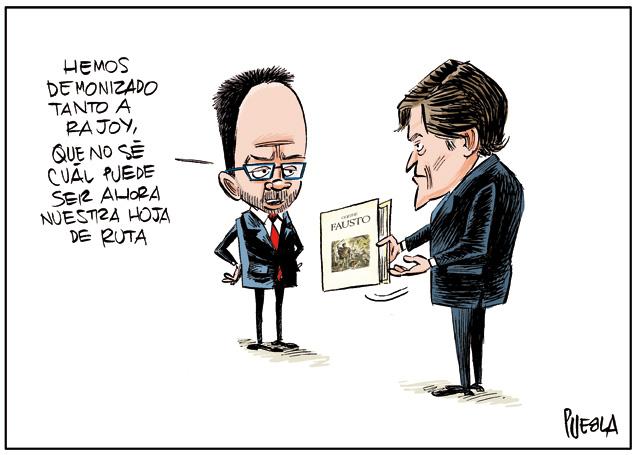 PSOE 24/10/16