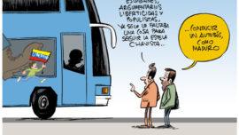 Tramabus 24/04/17