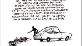 Viñeta 05/06/18