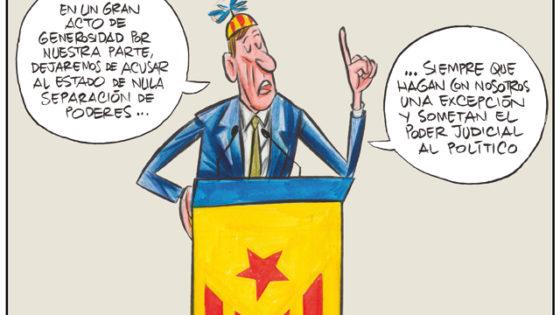 República Esquizofrénica de Cataluñistán