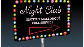 Institut Mallorquí 'Full service'
