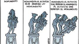 De monumentos