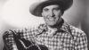 Conociendo la música country (V): El western