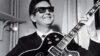 Roy Orbison, una vida de tragedia
