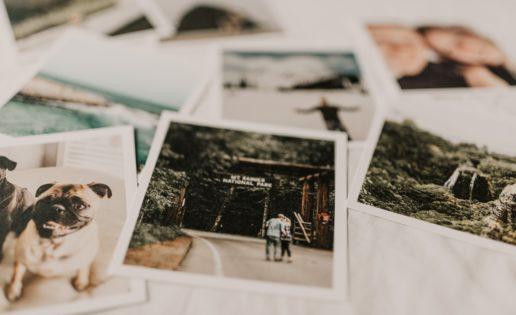 Cómo aprender a quedarte con los mejores recuerdos de 2019