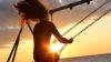 10 cosas que aumentan tu atractivo y te hacen brillar