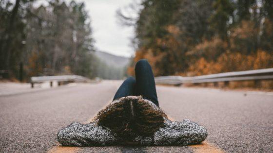 La verdad sobre el síndrome premenstrual y lo que hace en tu mente