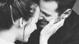 Cómo cuidar la convivencia en pareja en tiempos de coronavirus