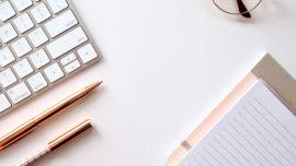Cómo aprender a delegar: 7 claves para hacerlo correctamente