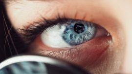 Cómo lograr que te vuelvan a brillar los ojos por amor