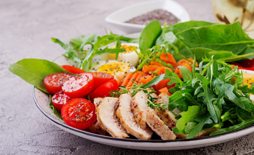 hsn blog dieta chetogenica