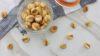 Aperitivo saludable: cómo preparar kikos caseros