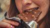 Antinutrientes, ¿son realmente los malos de la película?