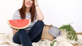 ¿Por qué debes poner un nutricionista en tu vida?