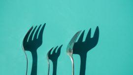 Dieta de la mochila: la peligrosa fórmula que puede ser mortal