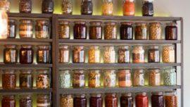 Consejos para reforzar el sistema inmune con la alimentación