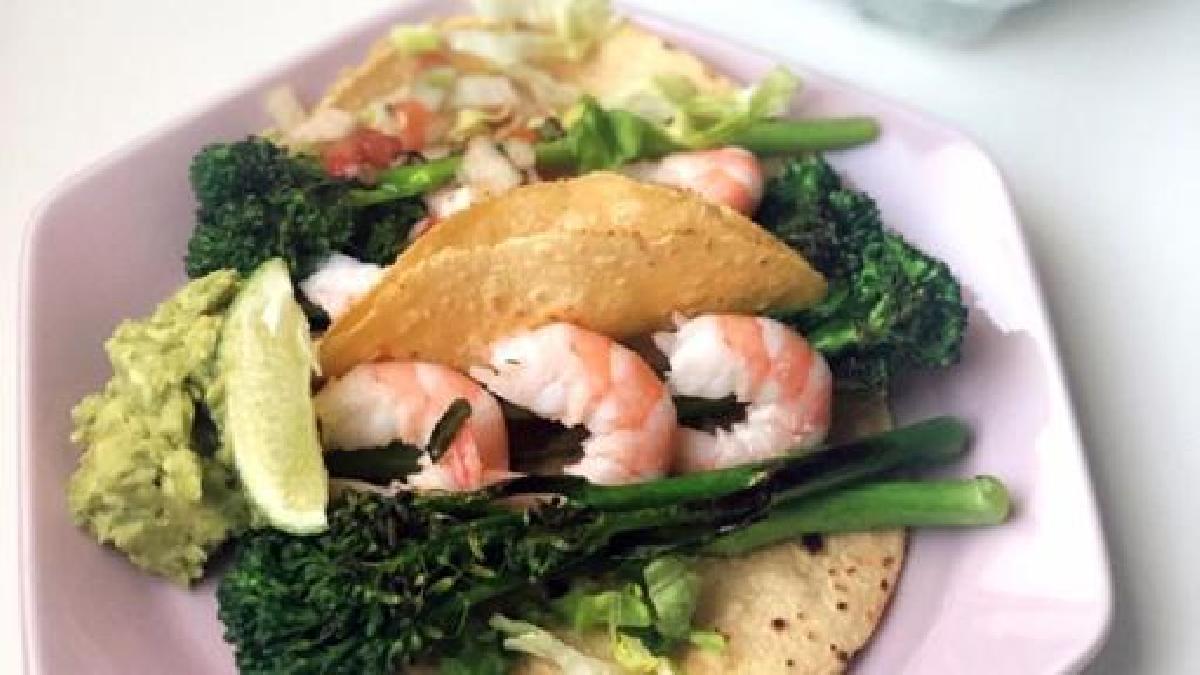 menu semanal saludable y economico peruano