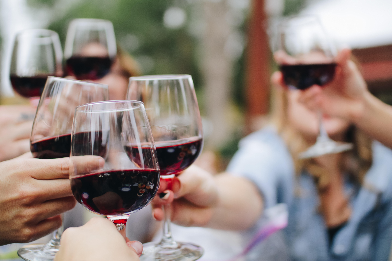 dieta cetosisgenica se puede beber alcohol